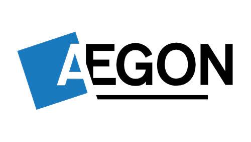 Logo-Aegon