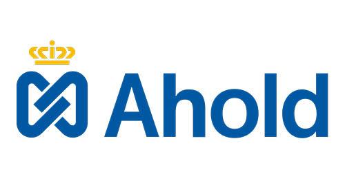 Logo-Ahold