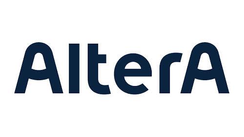 Logo-Altera