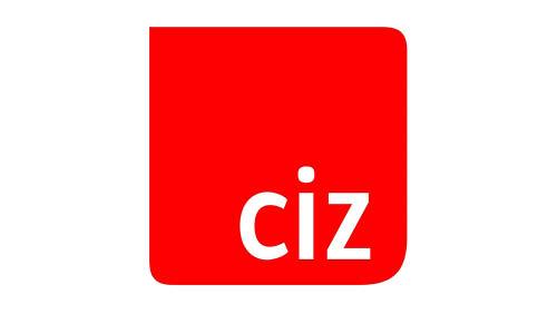 Logo-CIZ