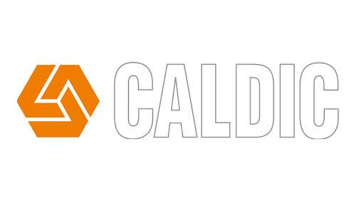 Logo-Caldic