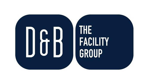 Logo-D&B