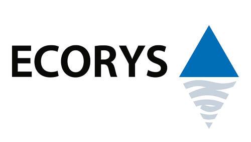 Logo-Ecorys