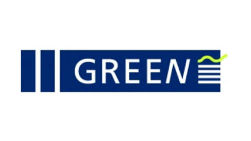 Logo-Green-Real-Estate