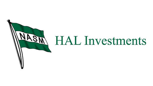 Logo-HAL-Investments