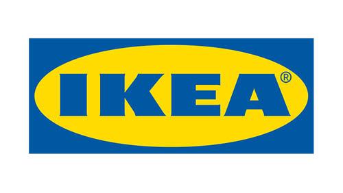 Logo-IKEA
