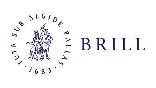 Logo-Koninklijke-Brill