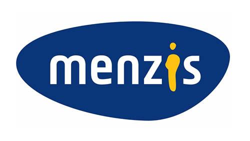 Logo-Menzis