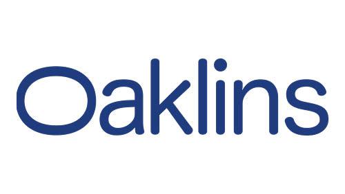 Logo-Oaklins