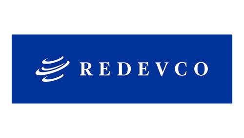Logo-Redevco