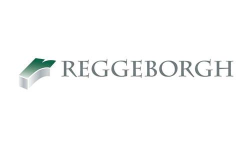 Logo-Reggeborgh