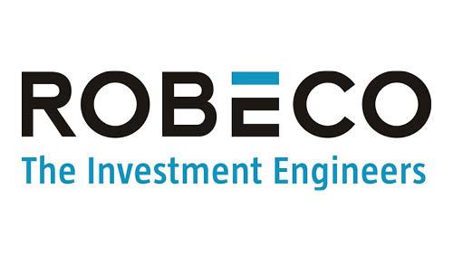 Logo-Robeco
