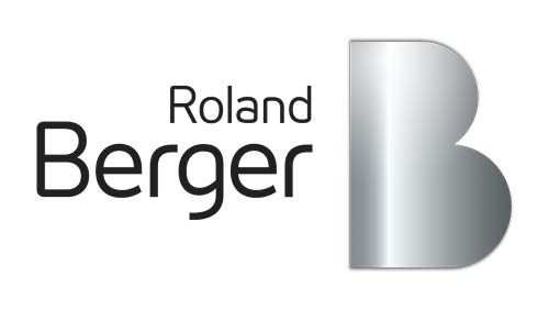 Logo-Roland-Berger