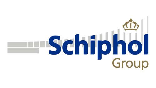 Logo-Schiphol