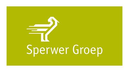 Logo-Sperwer-Groep