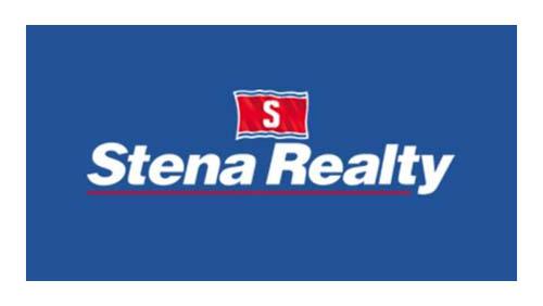 Logo-Stena-Realty