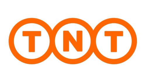 Logo-TNTjpg