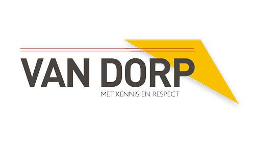 Logo-Van-Dorp