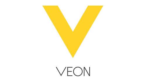 Logo-Veon