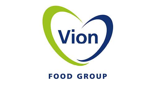 Logo-Vion