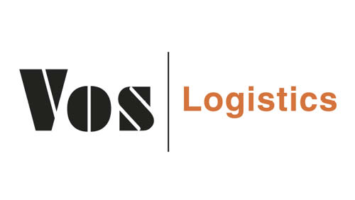 Logo-Vos-Logistics