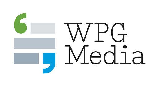 Logo-WPG-Media
