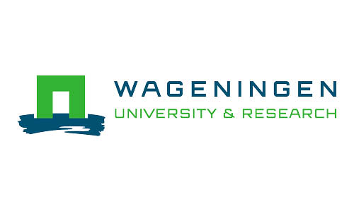 Logo-Wageningen-Universiteit