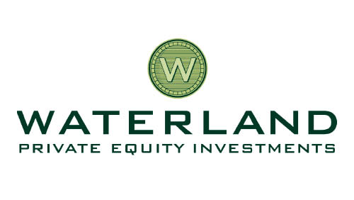 Logo-Waterland