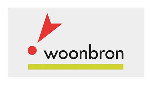 Logo-Woonbron
